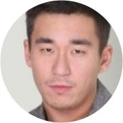 Mo Zhang