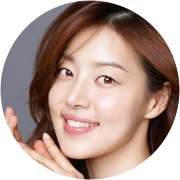 Han Ji-hye