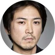 Shima Ohnishi