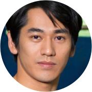 Kento Nagayama