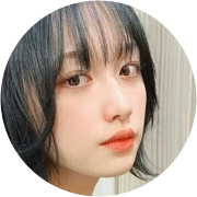 Rinne Yoshida