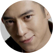 Lenox Lu