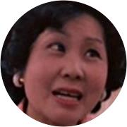 Hui Ying-Ying