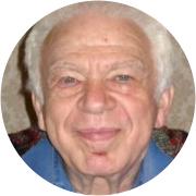 Mark Barkan