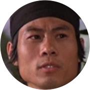 Jimmy Wong Chi-Ming
