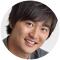 Kim Suk-hoon
