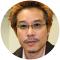 Tomoro Taguchi