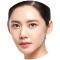 Choo Ja-hyun