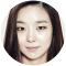 Cha Ji-heon