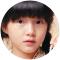 Kim Ah-ron