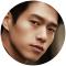 Wei Daxun