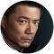 Duan Yihong