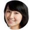 Kim So-jin