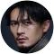 Aaron Chow Chi-Kwan