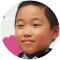 Cheon Bo-Keun