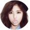 Min Do-hee