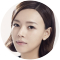 Han Joo-young