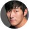 Kim Jae-chul