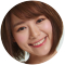 Lin Min-Chen