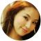 Kim Tae-jeong