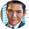 Jacky Heung