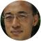 Yoshi Sakou