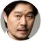 You Jae-myeong