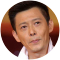 Cheng Qian