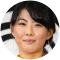 Mayuko Fukuda