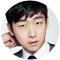 Lee Jin-seong