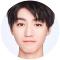 Karry Wang