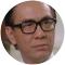 James Wong Jim