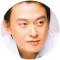 Wang Shih Sian