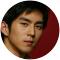 Kwon Hae-sung