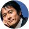 Masaaki Uchino