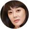 Kim Hye-eun