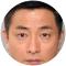 Deon Cheung