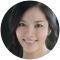 Shin Ha-Yeon