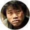 Woo Jung-kook
