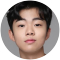 Jeong Joon-won