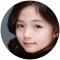 Jo Eun-hyung