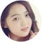 Seo Shin-ae