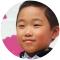 Bo-geun Cheon