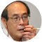 Kotaro Shiga
