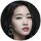 Kim Go-eun
