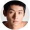 Seo Young-Joo