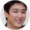Kang Kyung-joon