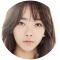 Bae Seul-ki