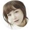 Shin So-yul
