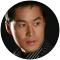 Park Jeong-Woo